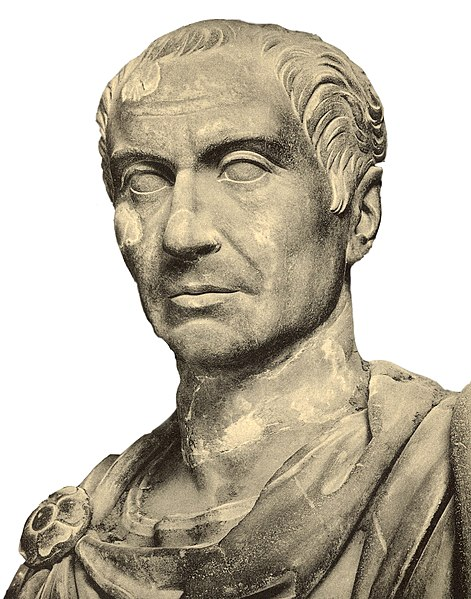 """4 10 julius ceasar 4 how does he plan to give caesar his letter 5 why doesn't lucius carry out portia's request 6 what does portia mean in her aside, """"o constancy, be strong."""
