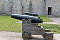 Cahir Castle, Castle St, Cahir (506780) (28538884141).jpg