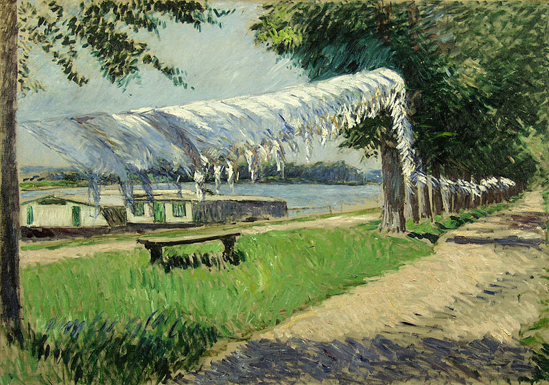 http://upload.wikimedia.org/wikipedia/commons/thumb/4/47/Caillebotte_Gustave_Trocknende_Waesche_am_Ufer_der_Seine_1892.jpg/800px-Caillebotte_Gustave_Trocknende_Waesche_am_Ufer_der_Seine_1892.jpg