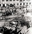 Cairo fires 1977.jpg