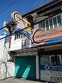 Calaca,Batangasjf9946 05.JPG