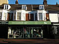 Caladoodles, Carshalton, Surrey, Greater London 01.jpg
