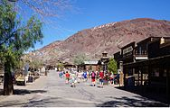 Calico Ghost Town2016 (5).JPG