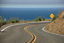 10 Day California Coast Road Trip Itinerary • The Blonde Abroad