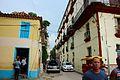 Calle Brasil. Habana Vieja, La Habana, Cuba. Agosto de 2016 02.jpg