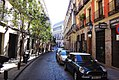 Calle Campomanes.jpg