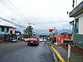 Calle de Asseri, Costa Rica.jpg