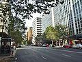 Calle de Orense.jpg