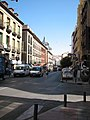 Calle de San Bernardo (Madrid) 01.jpg