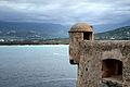 Calvi échauguette Sud-est de la citadelle.jpg