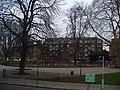 Camberwell Green Park - panoramio.jpg