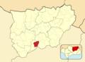 Cambil municipality.png