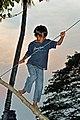 Cambodia-2644B - See Me.... (3616180625).jpg