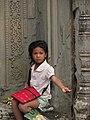 Cambodia 08 - 211 - Pre Rup (3238880575).jpg