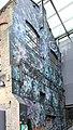 Camden Wall (34234258872).jpg