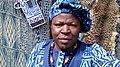 Camerounais de l'ouest.jpg