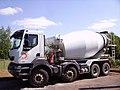 Camion malaxeur2 (8541116142).jpg