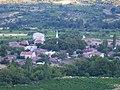 Camlıktan guzelkoy - panoramio.jpg