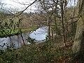 Camowen River - geograph.org.uk - 1196586.jpg