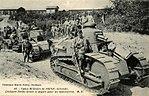 Camp-militaire-de-souge-tanks-avant-le-depart-des-manoeuvres.jpg