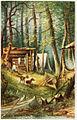 Camp Edgar, Lake Saranac (Boston Public Library).jpg