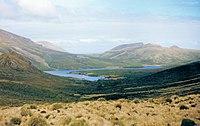 Campbell Island Landscape.jpg