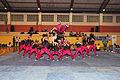 Campeonato Nacional de Cheerleaders en Piñas (9901572775).jpg