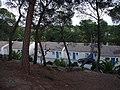 Camping, La Baume la Palmeraie - panoramio (1).jpg