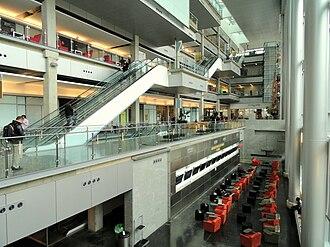 Indianapolis metropolitan area - Indiana University – Purdue University Indianapolis enrolls some 30,000 students, the highest post-secondary enrollment within the Indianapolis metropolitan area.