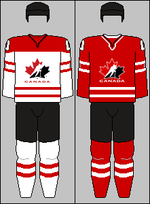 Canada national ice hockey team jerseys 2016.png