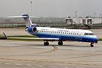 Canadair CL-600-2C10 Regional Jet CRJ-702 United (Skywest) N780SK.jpg