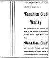 Canadian Club Whisky Hawaii ad.png