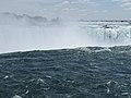 Canadian Falls, Niagara Falls (460454) (9449479898).jpg