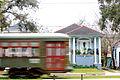Canal Streetcar (3630517186).jpg