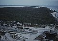 Canal and reservoir ponds from Lighthouse. Inagua (38840146332).jpg