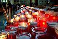 Candlelight (8183902106).jpg