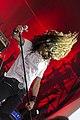 Candlemass @ Rock Hard Festival 2017 014.jpg