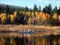 Canoe 8179.jpg