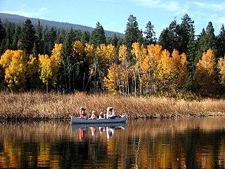 Rocky Point, Oregon Unincorporated community in Oregon, United States