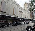 Canon Theatre (5982711351).jpg