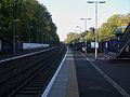 Canonbury station look west2.JPG