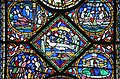 Canterbury Cathedral, East window detail (37828354606).jpg