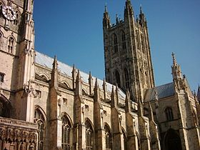 Canterburycathedrale.JPG