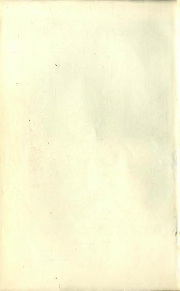 File:Canti (Leopardi-Moroncini) I.djvu