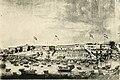 Canton China, 1840 - Some Ships of the Clipper Ship Era 0010.jpg