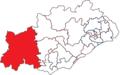 Canton de Saint-Pons-de-Thomières.png