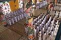 Cao Dai Holy See (10037546463).jpg