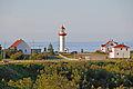 Cap de la Madeleine Lighthouse (4).jpg