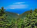 Cape Breton, Nova Scotia (25519952607).jpg