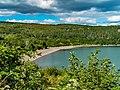 Cape Breton, Nova Scotia (40347034812).jpg